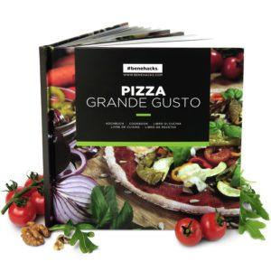 Pizza Rezepte Grande Gusto
