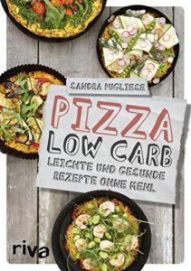 Pizza Rezepte Pizza Low Carb