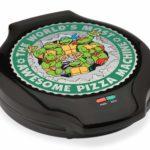 Pizzamaker Turtels