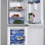 Tipps und Tricks mit einer energieeffizienten Kühl-Gefrier-Kombination