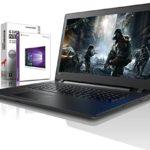Tipps und Tricks mit Laptop Lenovo